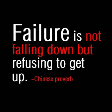 Motivational Funny Quotes On Life Best Motivational Funny Quotes On Life Amusing Failure Is Not Falling