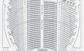 The Orpheum Memphis Seating Chart Punctual Theatre Memphis Seating Chart 2019