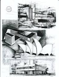 modern architectural drawings. Beautiful Architectural MODERN ARCHITECTURE DRAWING  Home Modern Architecture Drawing Picture Intended Architectural Drawings C