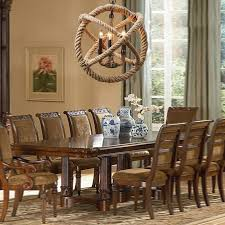 country dining room lighting. Amonson-lighting-670011-239712 Country Dining Room Lighting C
