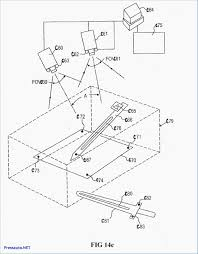 Amazing boat trailer diagram photos electrical circuit diagram