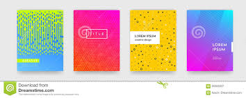 book vector stock ilrations 381 951 book vector stock ilrations vectors clipart dreamstime