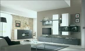 Wandgestaltung Wohnzimmer Streifen Luxuriös 35 Belle