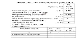 Отчет по учебной практике бухгалтера на предприятии ооо с  Отчёт по учёбной практике бухгалтера