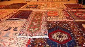Carpet Making Ä°n Cappadocia Turkey Turkey Cultural Tour