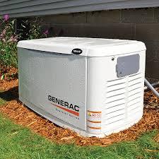 generac home generators. 16kw Guardian Generac Home Generators M