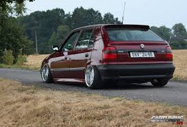 See more of škoda felicia tuning on facebook. Low Skoda Felicia