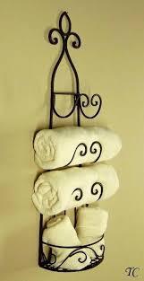 wine towel rack. Wine Rack Towel Holder Wrought Iron Wall Buy Holders . L