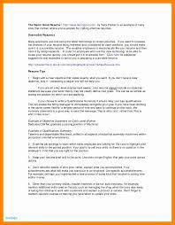 Sales Representative Duties And Responsibilities Resume Best Of