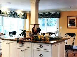 cute kitchen ideas. Cute Kitchen Decorating Themes Ideas Cute Kitchen Ideas