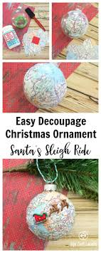 For Christmas Best 25 Ideas For Christmas Ideas On Pinterest Christmas