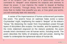 paragraph essay the five paragraph essay com 5 paragraph essay example on quotes quotesgram