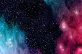 background tumblr hipster galaxy. Hipster Galaxy Desktop Background To Tumblr