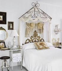 white victorian bedroom furniture. White Victorian Bedroom Furniture H