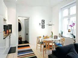 Decorating A Studio Apartment On A Budget Custom Inspiration Design