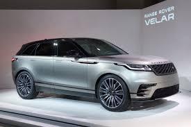 2018 land rover velar for sale. fine velar 2018 range rover velar and land rover velar for sale