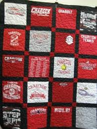 Texas Longhorn T-Shirt quilt...I have enough old T-shirts to do ... & Texas Longhorn T-Shirt quilt...I have enough old T-shirts to do this!! |  Sewing quilts | Pinterest | Shirt quilts, Texas longhorns and Texas Adamdwight.com