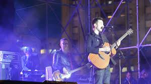 Diodato - Ubriaco Live