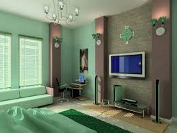 House Colors Interior behr paint colors home depot cost to paint living room exterior 3006 by uwakikaiketsu.us