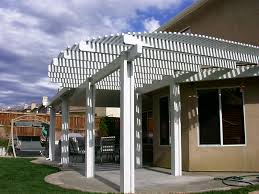 patio cover plans designs. Full Size Of Garden Ideas:steel Patio Cover Designs Steel Plans