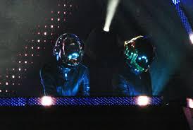 Amazon Music Charts Albums Daft Punk Discography Wikipedia
