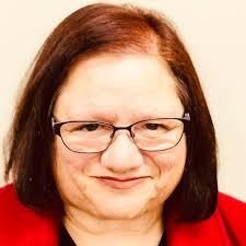 Karen Singer for Cook Memorial Library Board Trustee - Home | Facebook