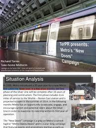 metroproposal | Washington Metro | Railway