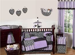 Baby Girl Crib Bedding Sets Cheap Furniture