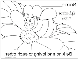 Christian Coloring Pages For Toddlers Easter Bible Coloring Pages