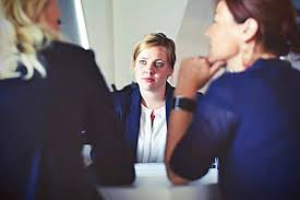 10 Clear Signs That Your Job Interview Went Really Badly