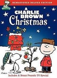 Best 25+ Christmas movies ideas on Pinterest | Best christmas ...