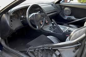 toyota supra interior stock. almost stock interior toyota supra r
