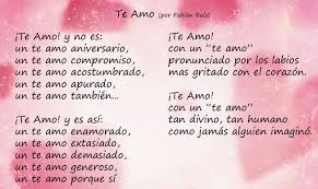 50 Good Morning Love Quotes In Spanish Good Quotes