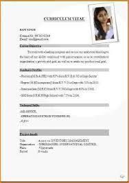 pdf resume templates.free-resume-template-download-pdf-resume-format -for-freshers-pdf-free-download-printable.jpg