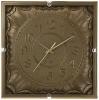 «<b>Часы настенные</b> Kitch Clock 4012980» — Результаты поиска ...