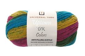 Image result for images of acrylic yarn