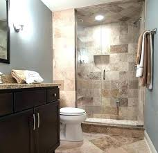 bathroom color ideas for painting. Guest Bathroom Color Ideas. Plain Small Ideas Kids Appealing On For Painting W