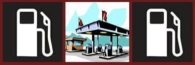 Image result for pics of gas pumps