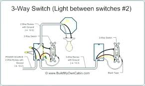 3 way dimmer switch wiring diagram 4 diva on lutron tgcl 153ph wh cl 3 way dimmer switch wiring diagram 4 diva on lutron tgcl 153ph wh cl