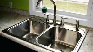 kitchen sinks for sale. Traditional Kitchen Sinks For Sale At Sink Discount 4
