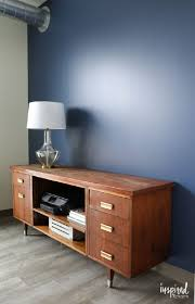 indigo home office. Feature Wall Paint For My Home Office Indigo