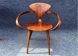 cherner furniture. Cherner-chair-vintage-pamono-new-store-600435 Cherner Furniture D