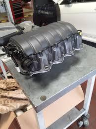 C63 engine buzzing noise - MBWorld.org Forums