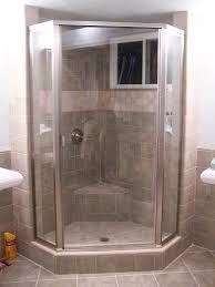 Shower Doors | Western Glass Company