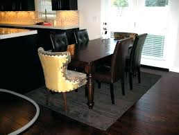 area rugs r dark wood floors home design ideas hardwood on new the best color for