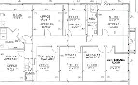 office design layout ideas. Executive Office Design Layout Shocking Ideas Best Inspiration Home Pics Of