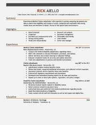 Credit Homework Pivotal How Do You Cite Apa In An Essay