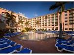 "Image result for ApartHotel""BarramaresFlat""Resort"