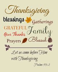 Thanksgiving Quotes In The Bible Enchanting Pin By Carissa Terrones On Thanksgiving Pinterest Thanksgiving