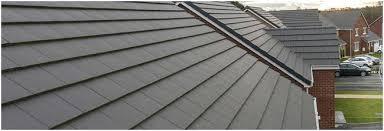 home depot metal roofing corrugated metal roofing materials a finding corrugated metal roofing home depot corrugated